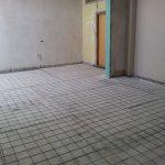 grindu-betonavimas-01