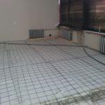 grindu-betonavimas-02