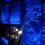 komercines-patalpos-naktinis-klubas-09