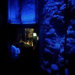 komercines-patalpos-naktinis-klubas-10
